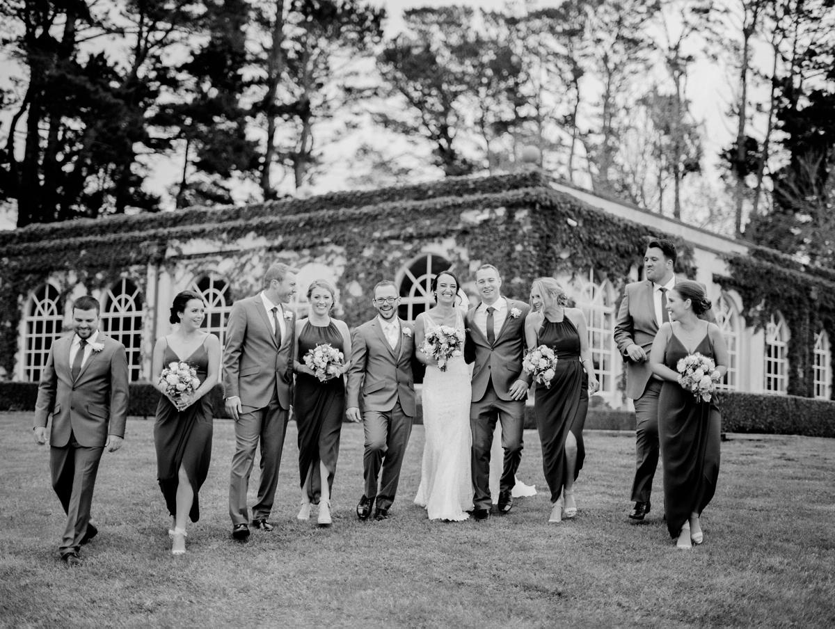 Kat and Nate's wedding_2609.jpg