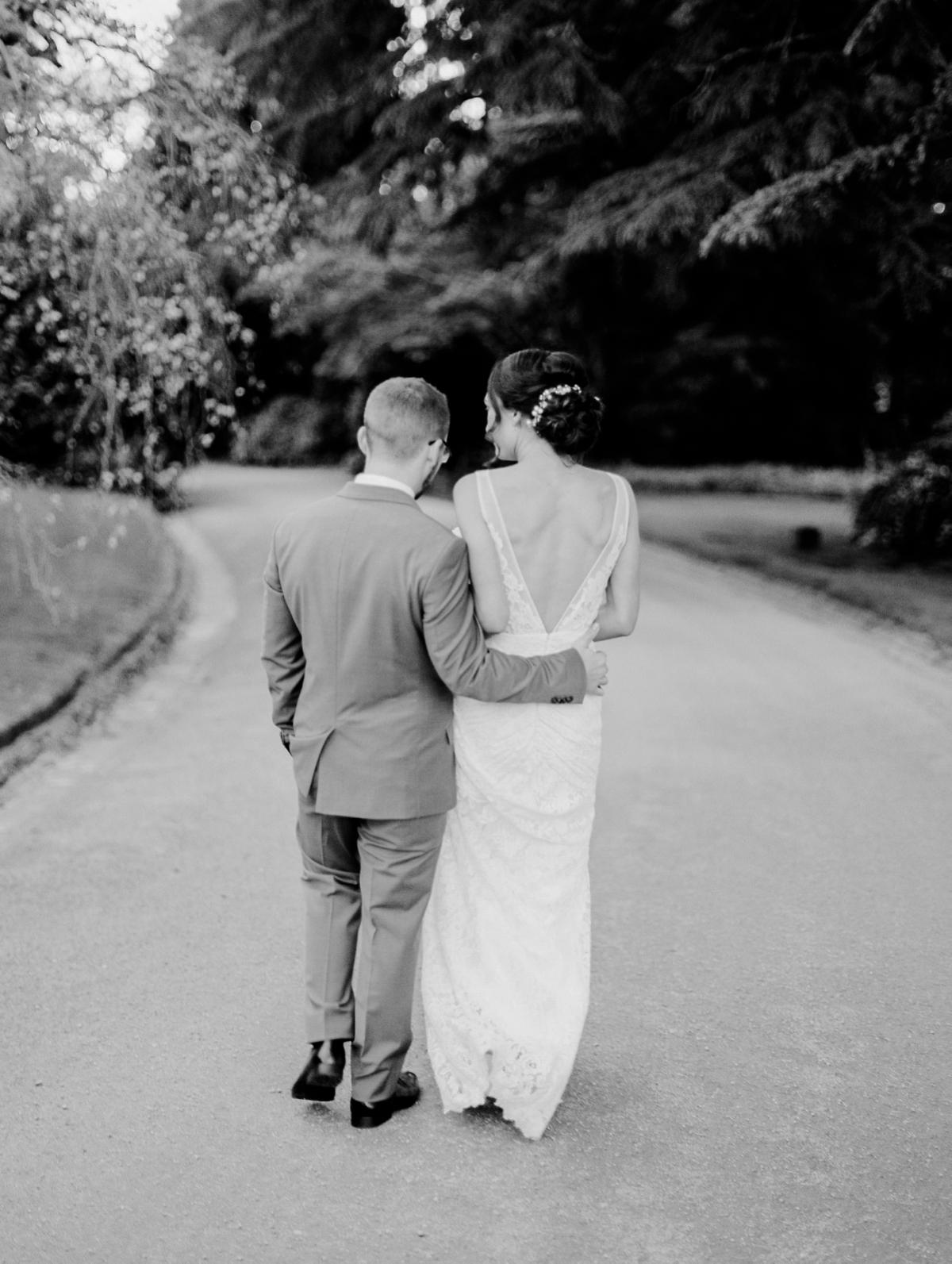 Kat and Nate's wedding_2612.jpg