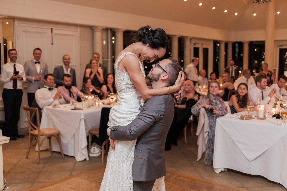Kat and Nate's wedding_2648.jpg