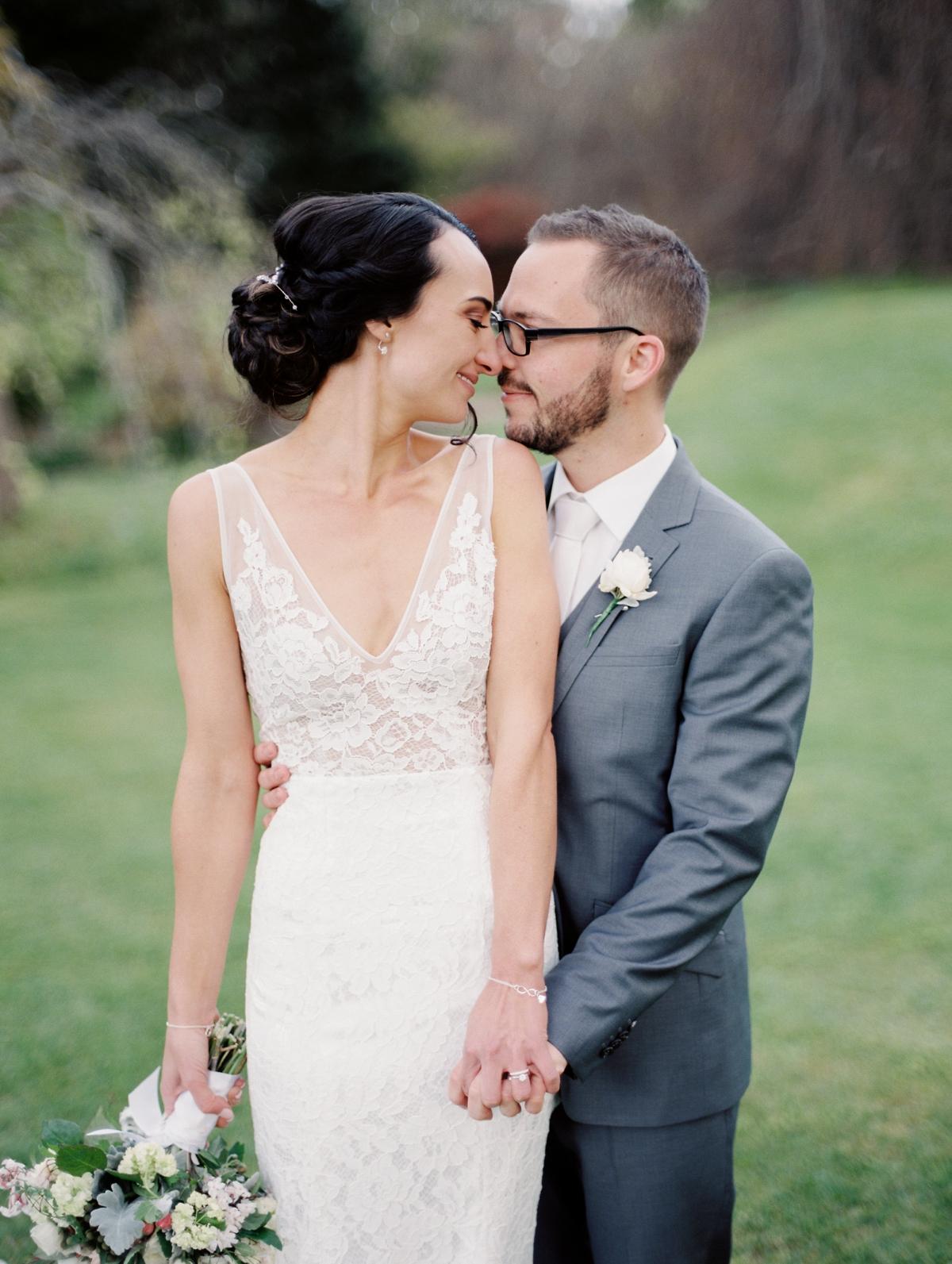 Kat and Nate's wedding_2605.jpg
