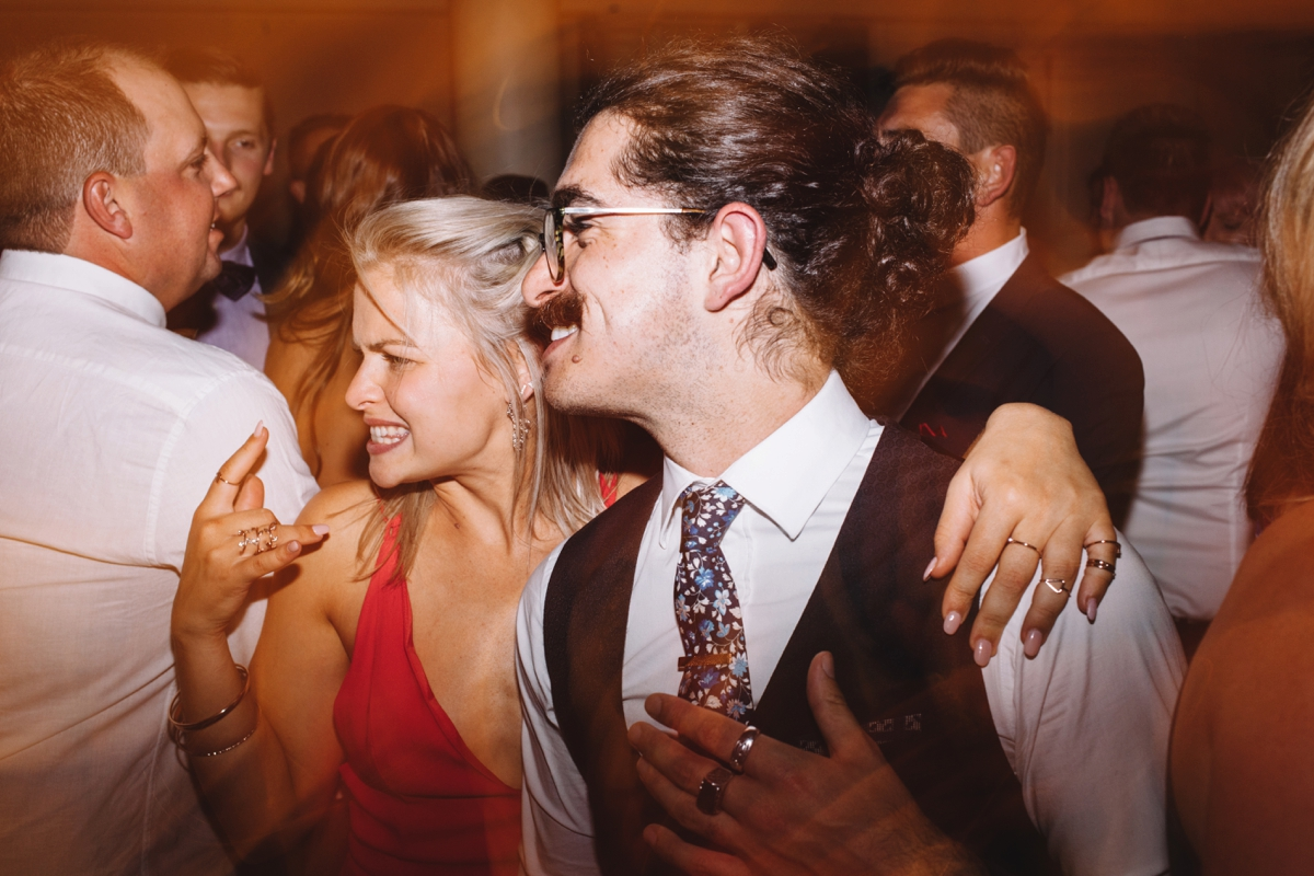 Kat and Nate's wedding_2654.jpg