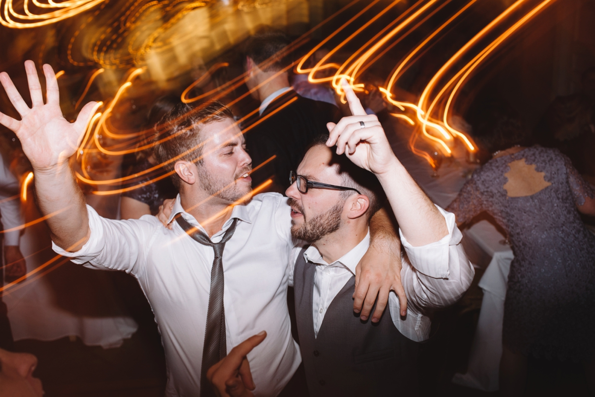 Kat and Nate's wedding_2667.jpg