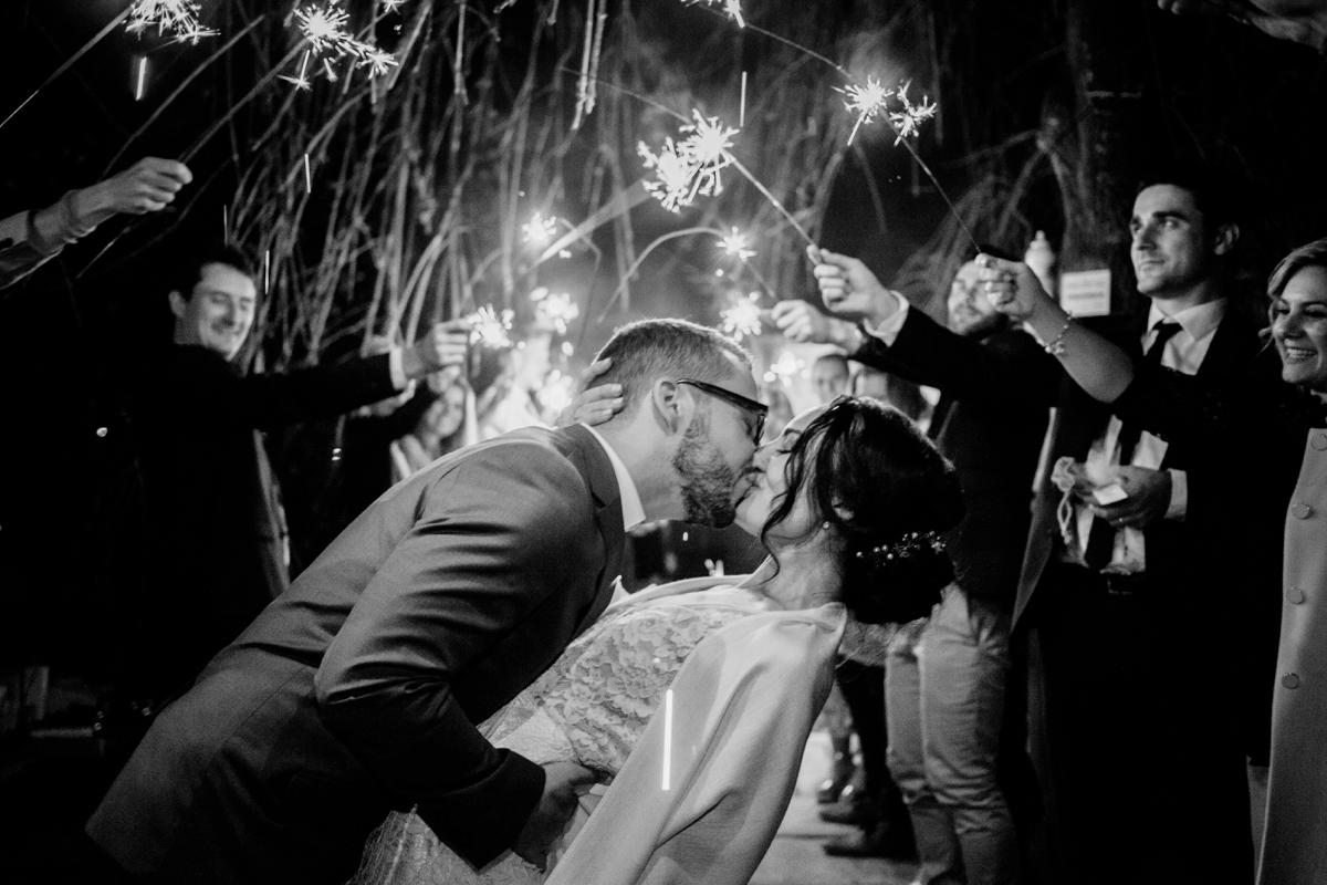 Kat and Nate's wedding_2673.jpg