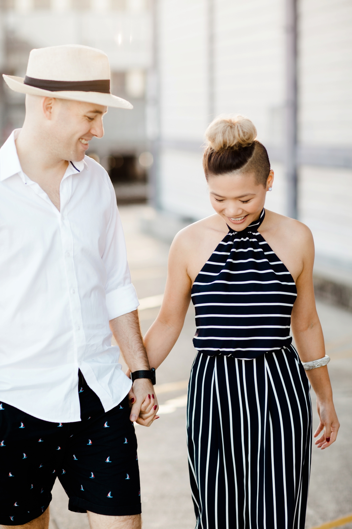Couples session Pyrmont Photography by Mr Edwards Sydney_3478.jpg