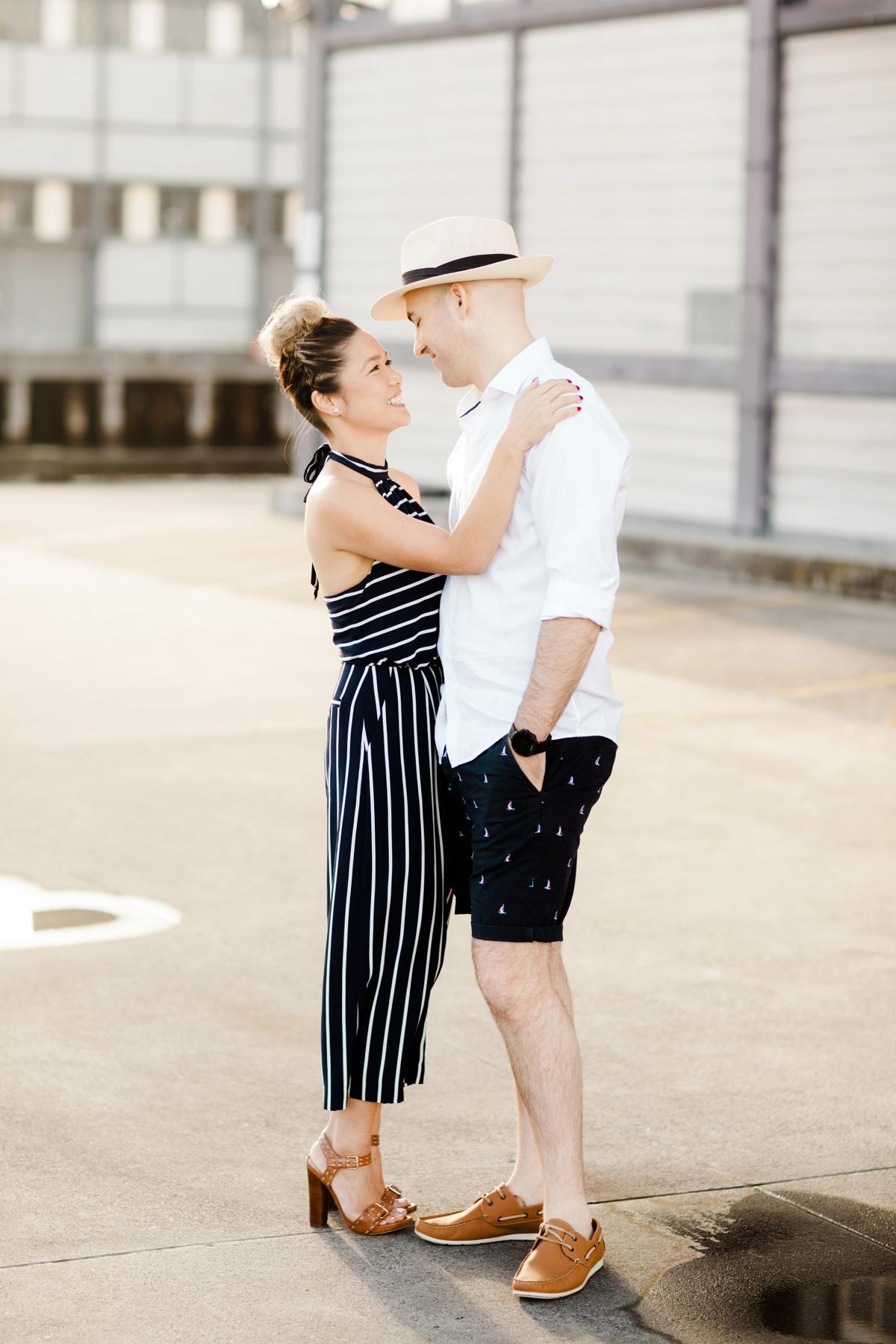 Couples session Pyrmont Photography by Mr Edwards Sydney_3479.jpg