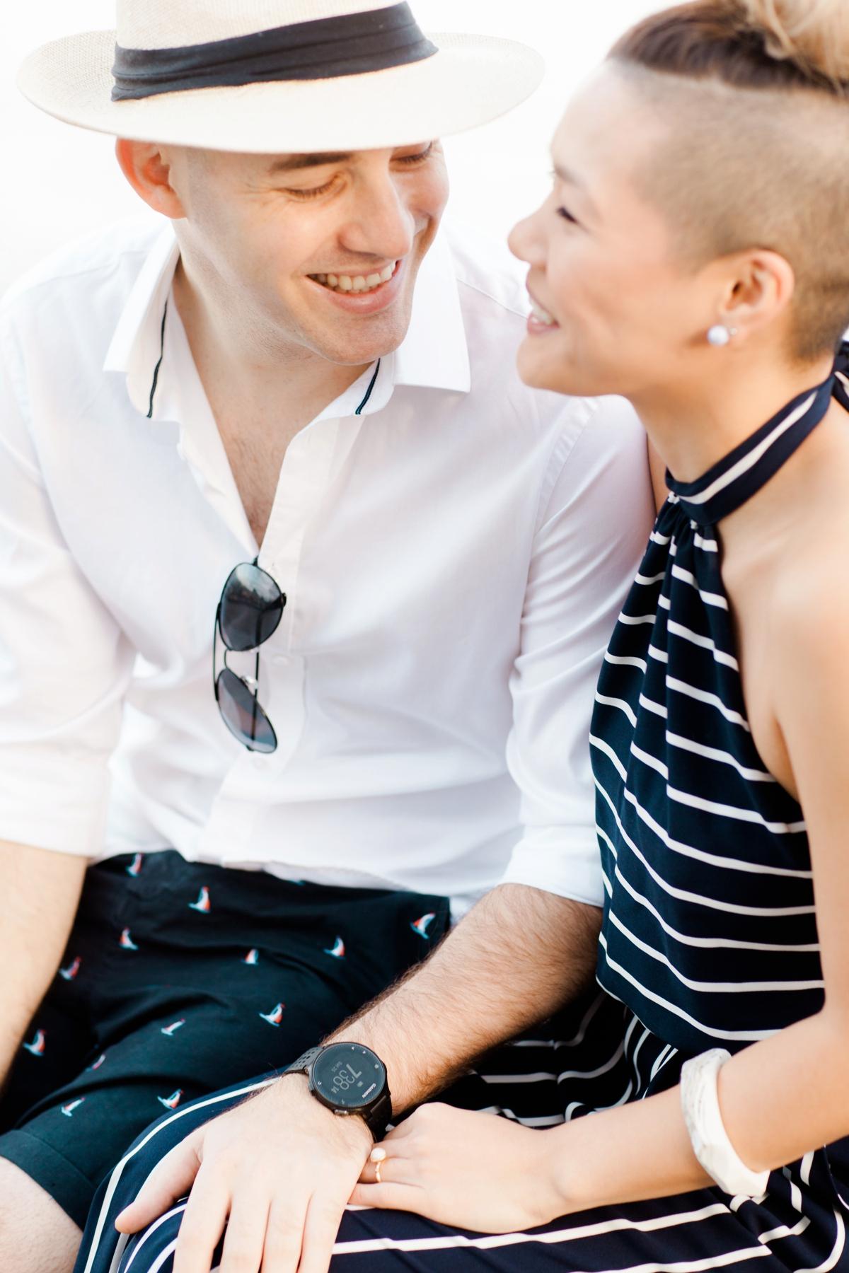 Couples session Pyrmont Photography by Mr Edwards Sydney_3482.jpg