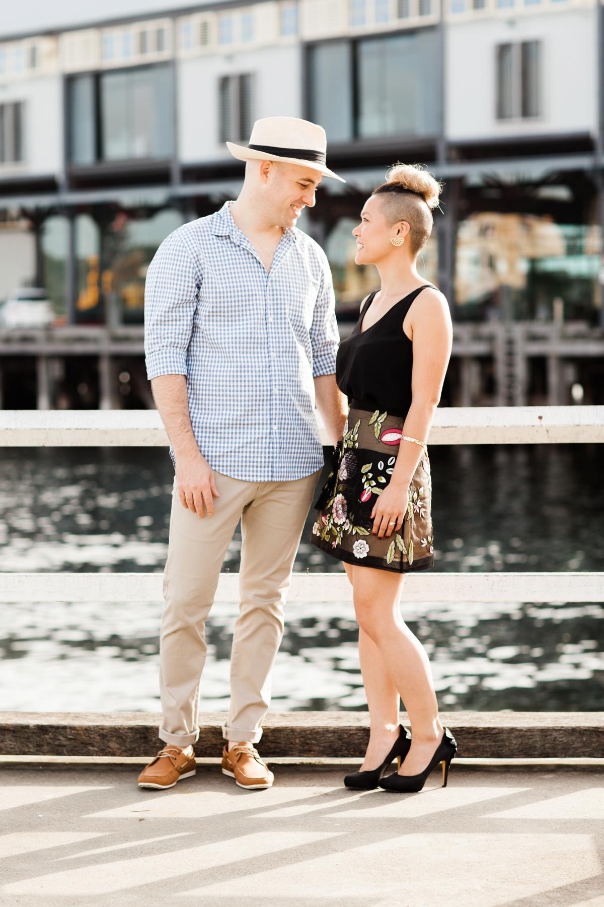 Couples session Pyrmont Photography by Mr Edwards Sydney_3483.jpg