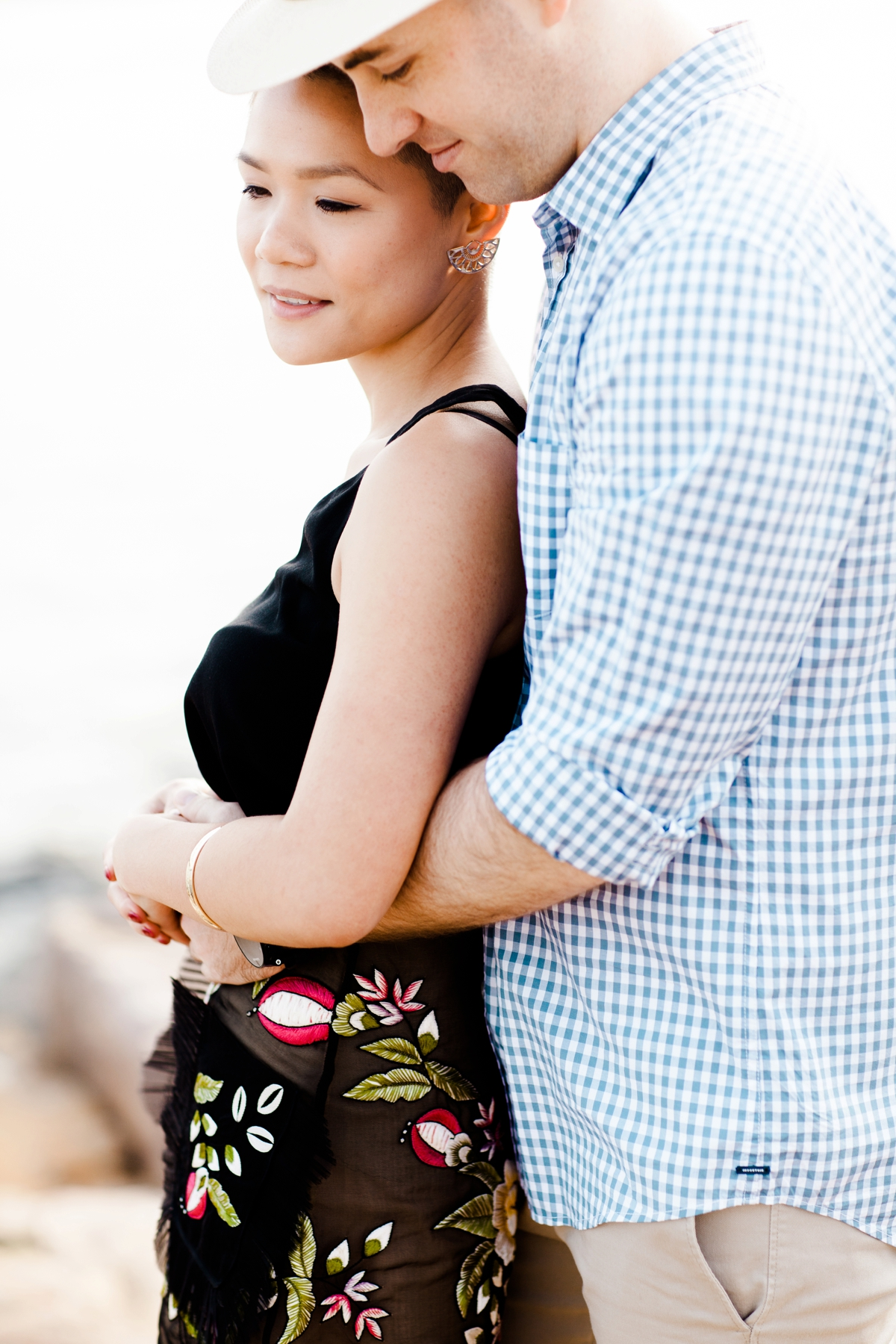 Couples session Pyrmont Photography by Mr Edwards Sydney_3484.jpg