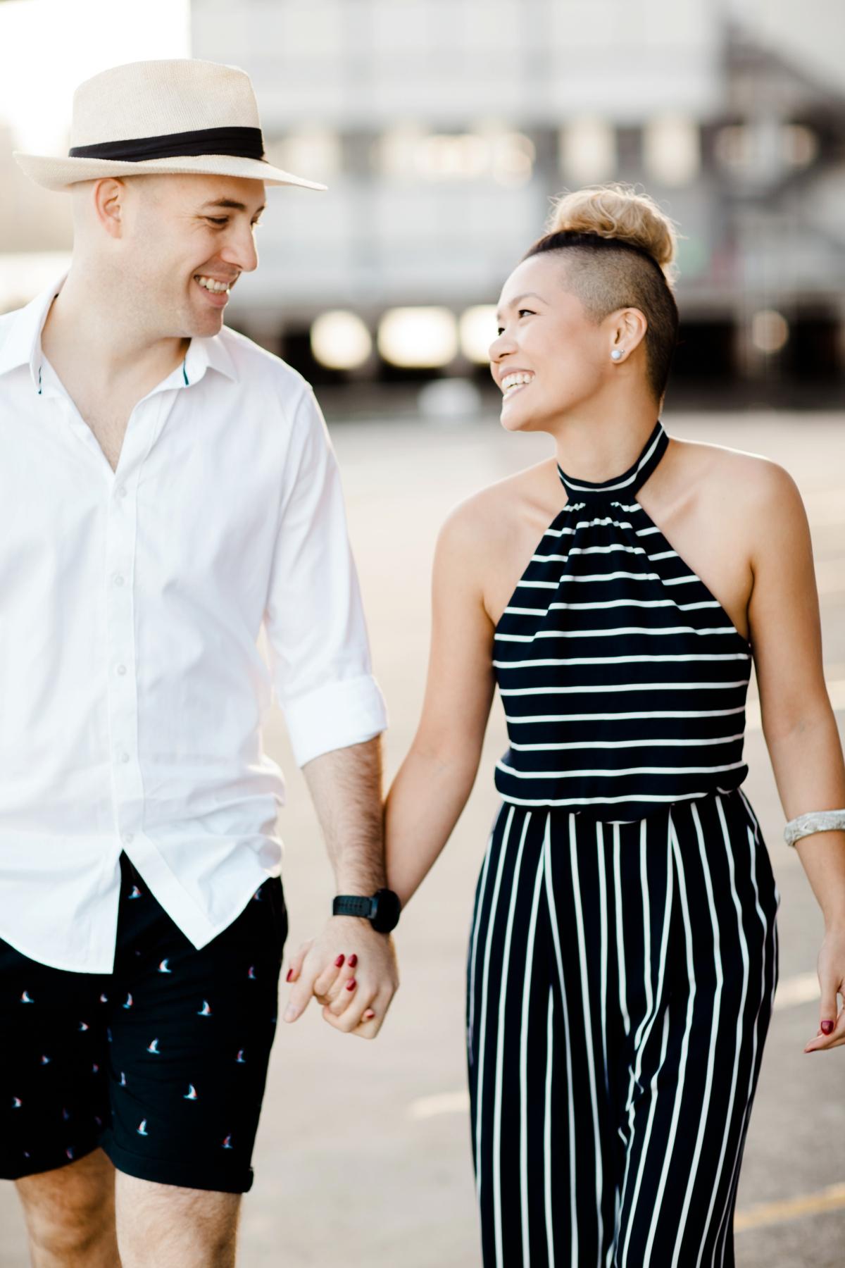 Couples session Pyrmont Photography by Mr Edwards Sydney_3490.jpg