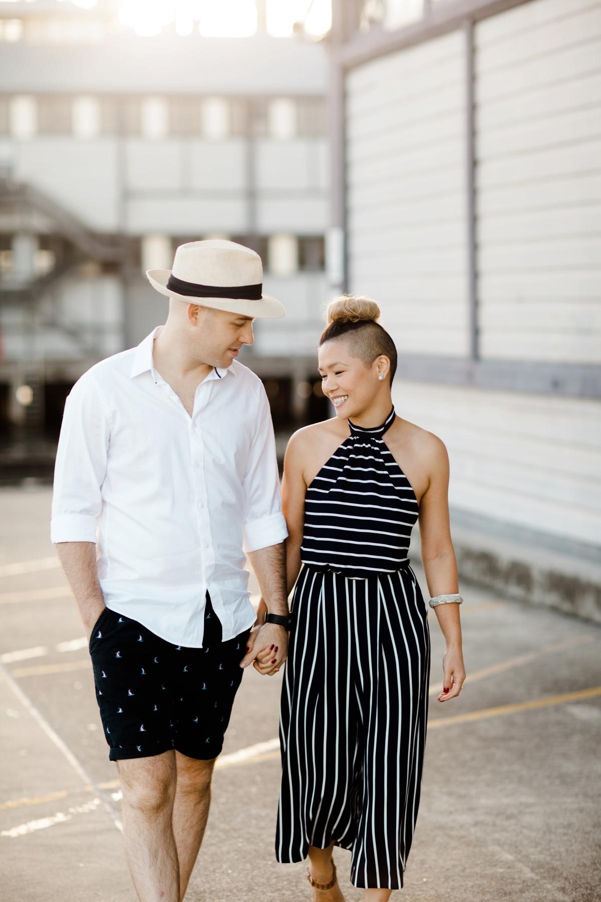 Couples session Pyrmont Photography by Mr Edwards Sydney_3491.jpg