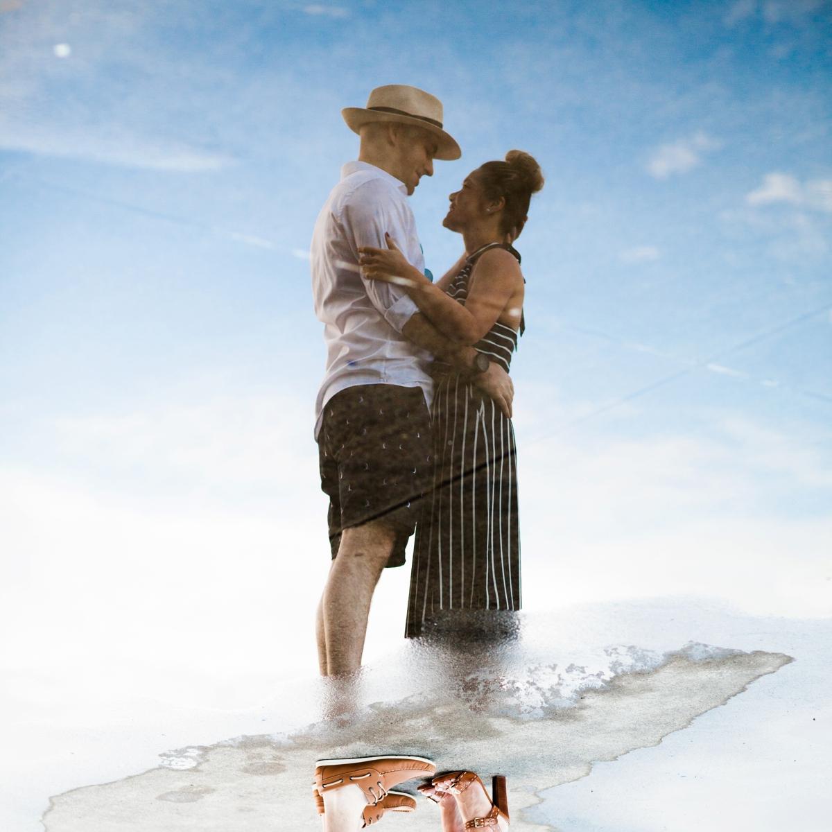 Couples session Pyrmont Photography by Mr Edwards Sydney_3494.jpg