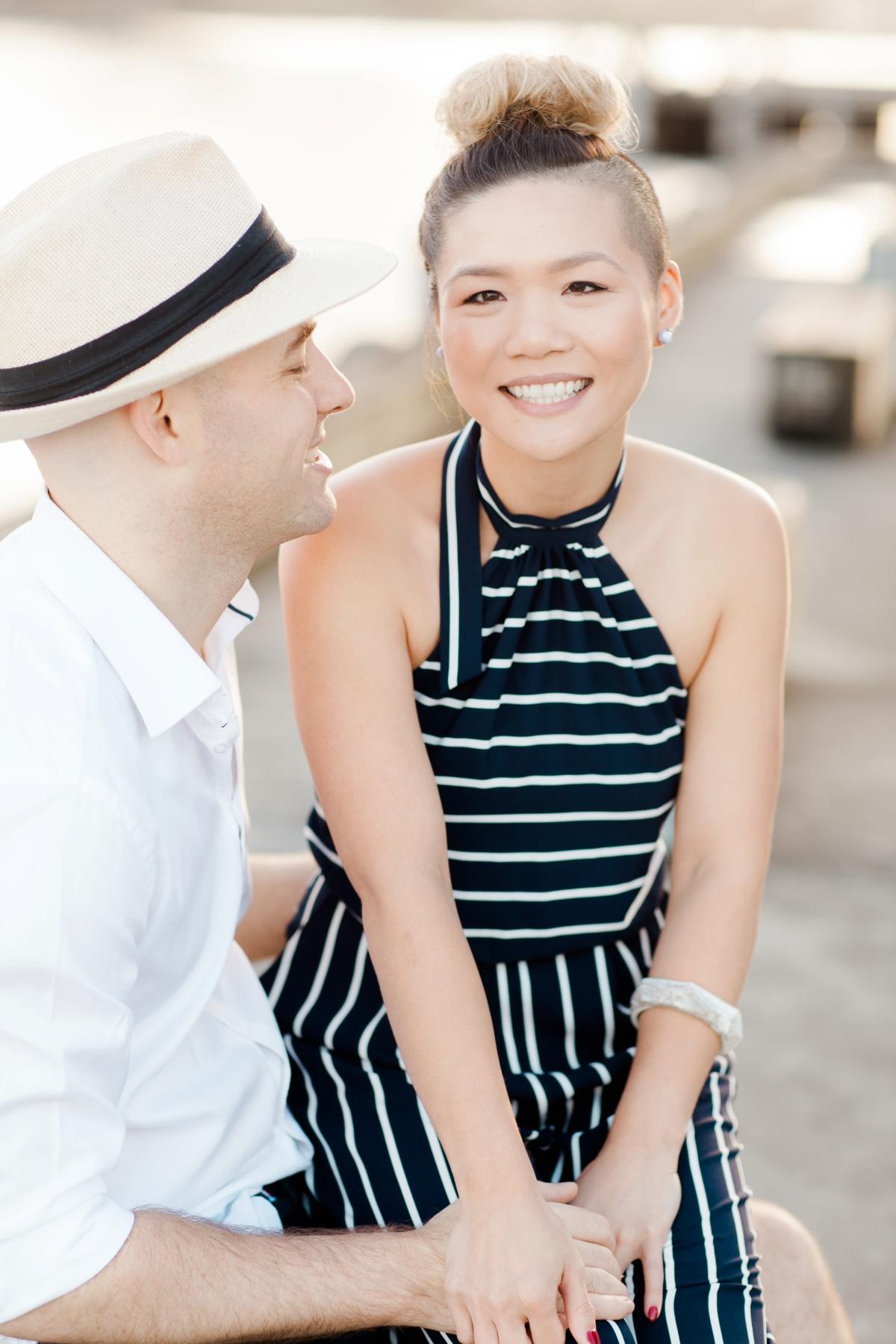 Couples session Pyrmont Photography by Mr Edwards Sydney_3496.jpg