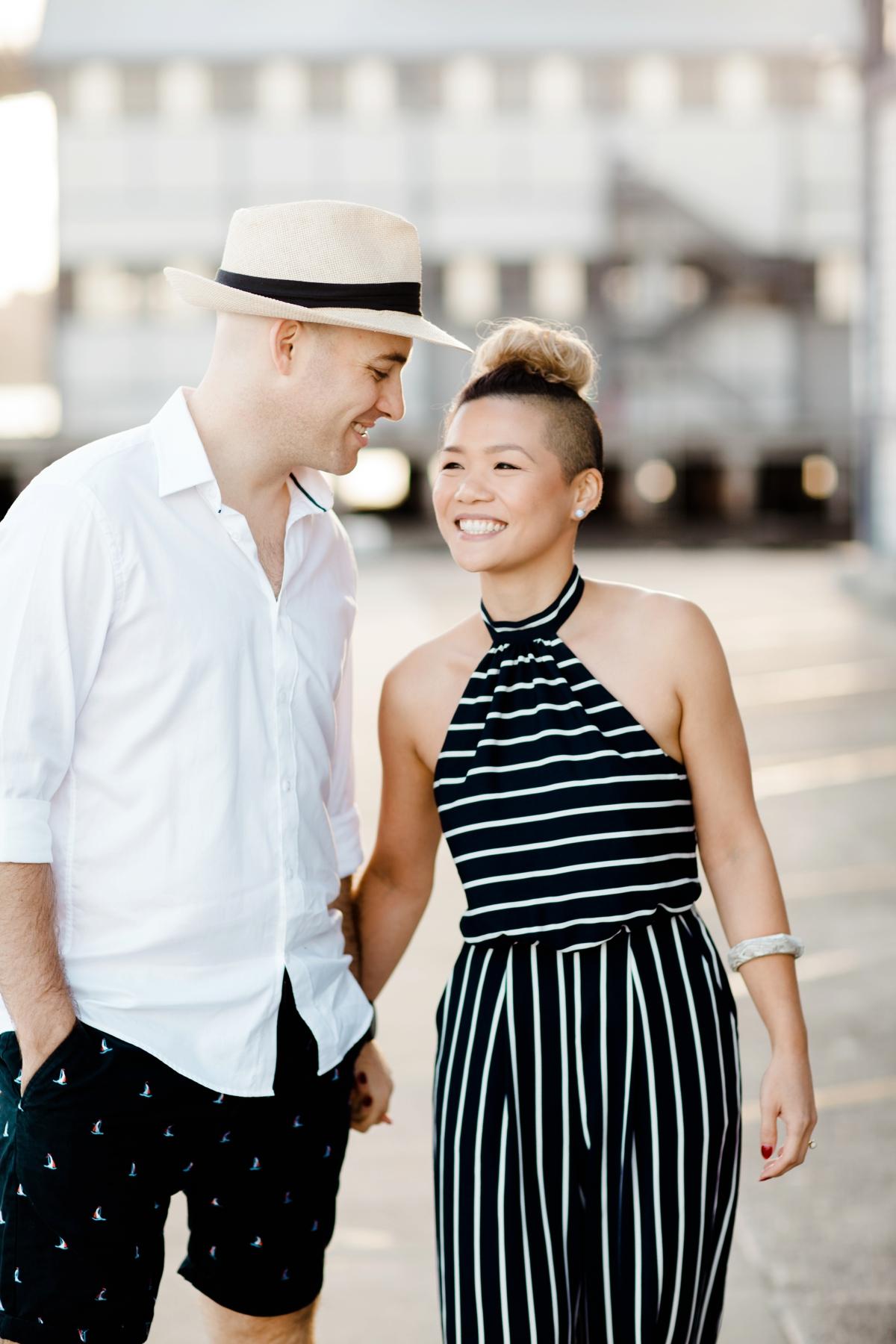 Couples session Pyrmont Photography by Mr Edwards Sydney_3508.jpg