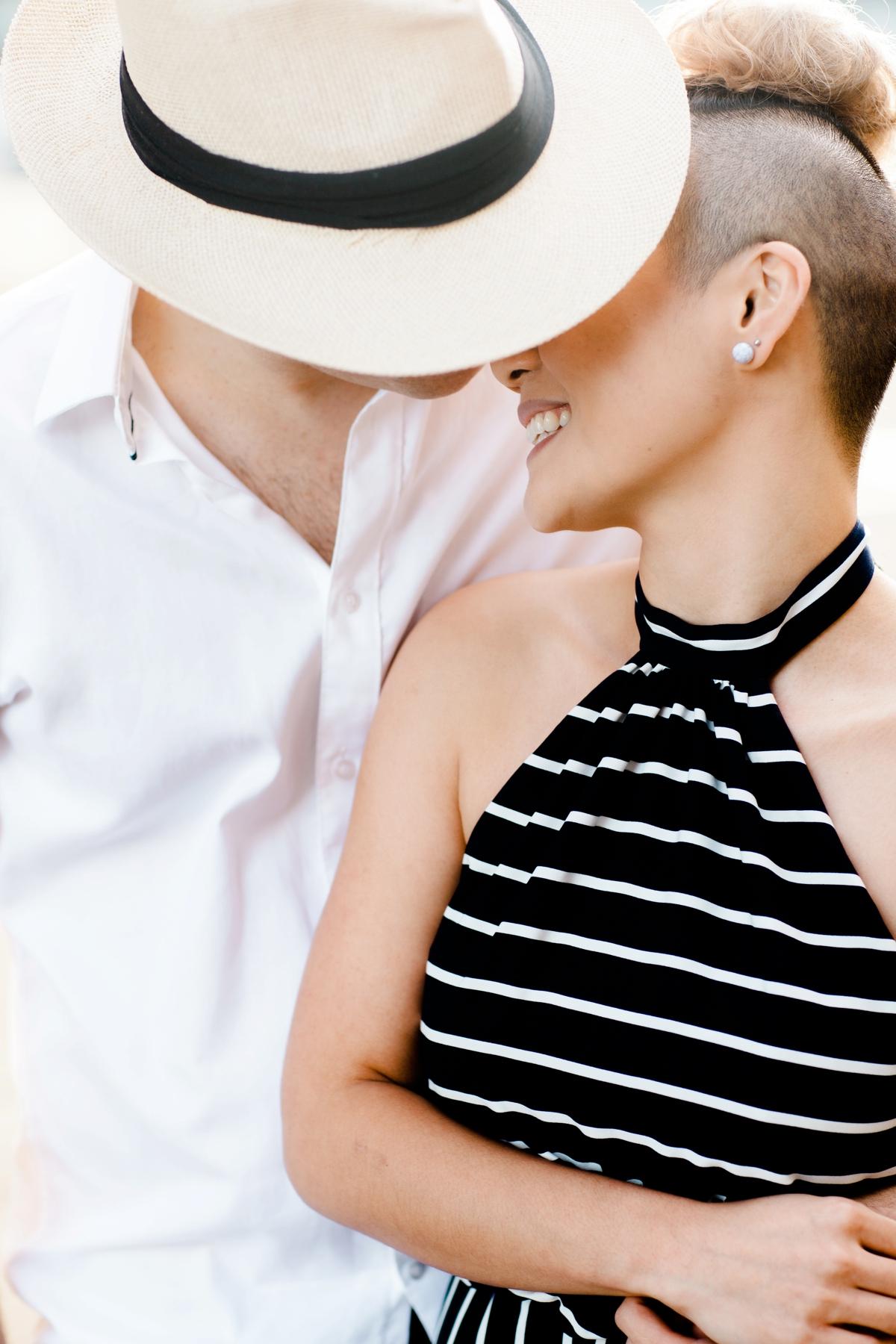 Couples session Pyrmont Photography by Mr Edwards Sydney_3512.jpg