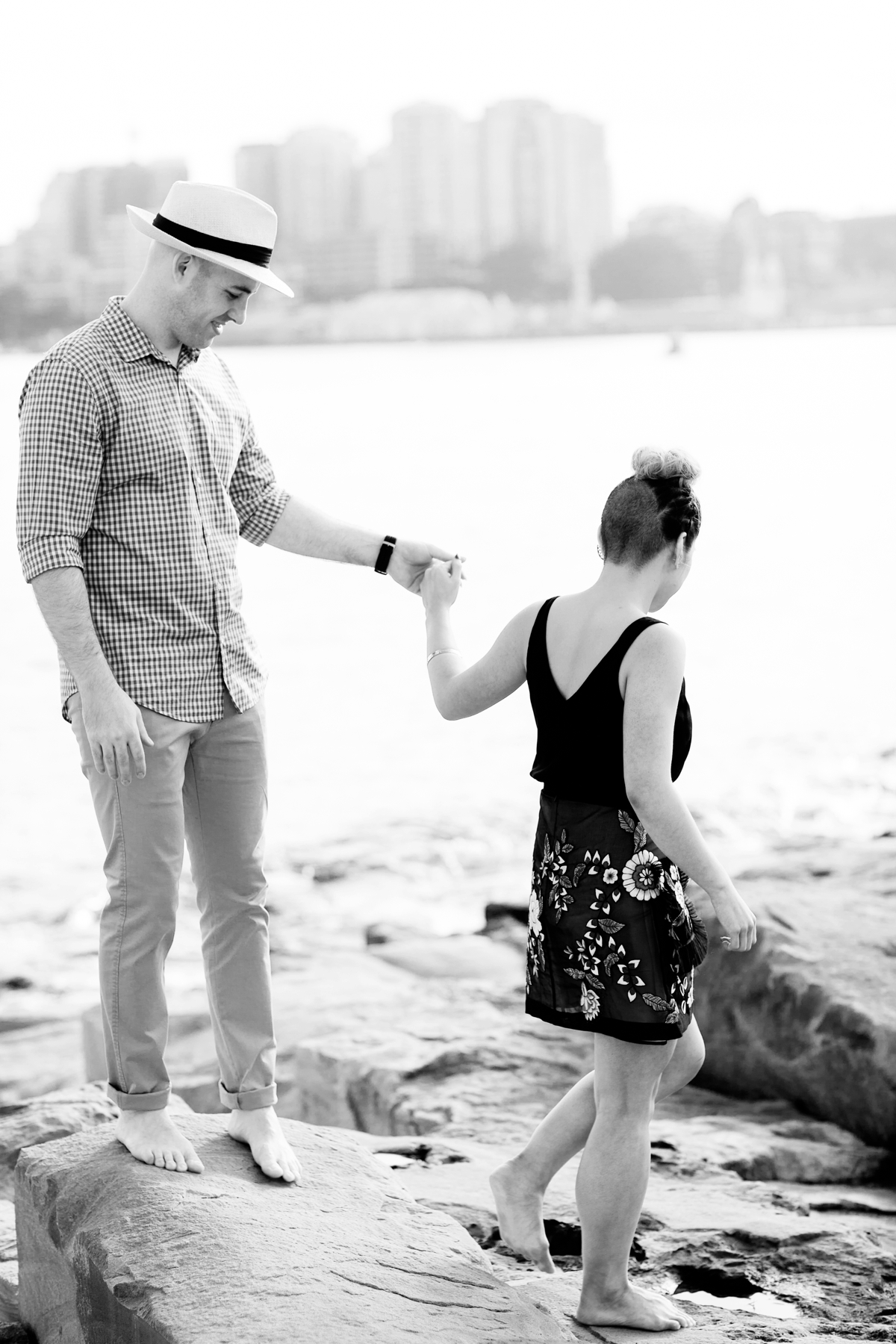 Couples session Pyrmont Photography by Mr Edwards Sydney_3516.jpg
