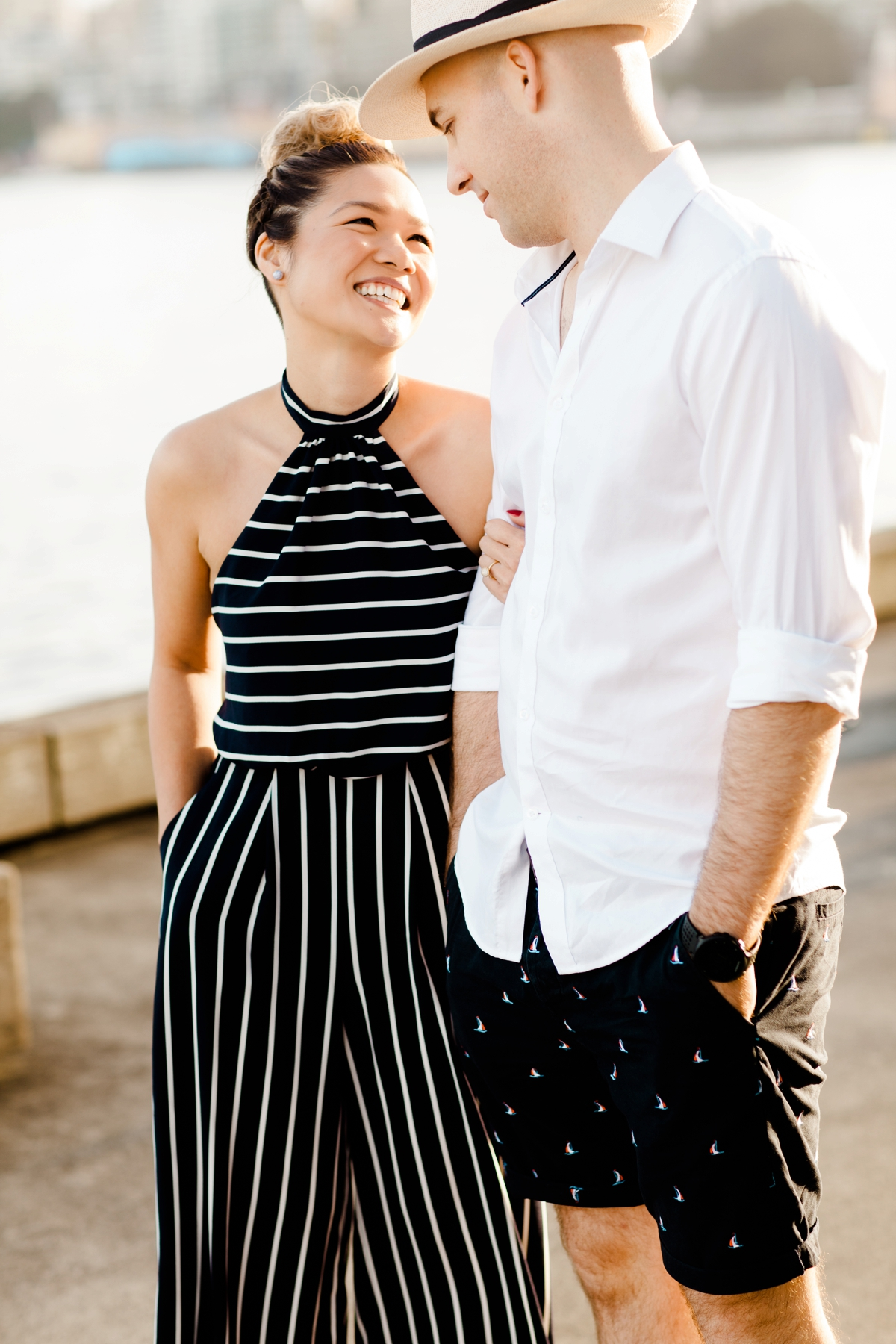 Couples session Pyrmont Photography by Mr Edwards Sydney_3527.jpg