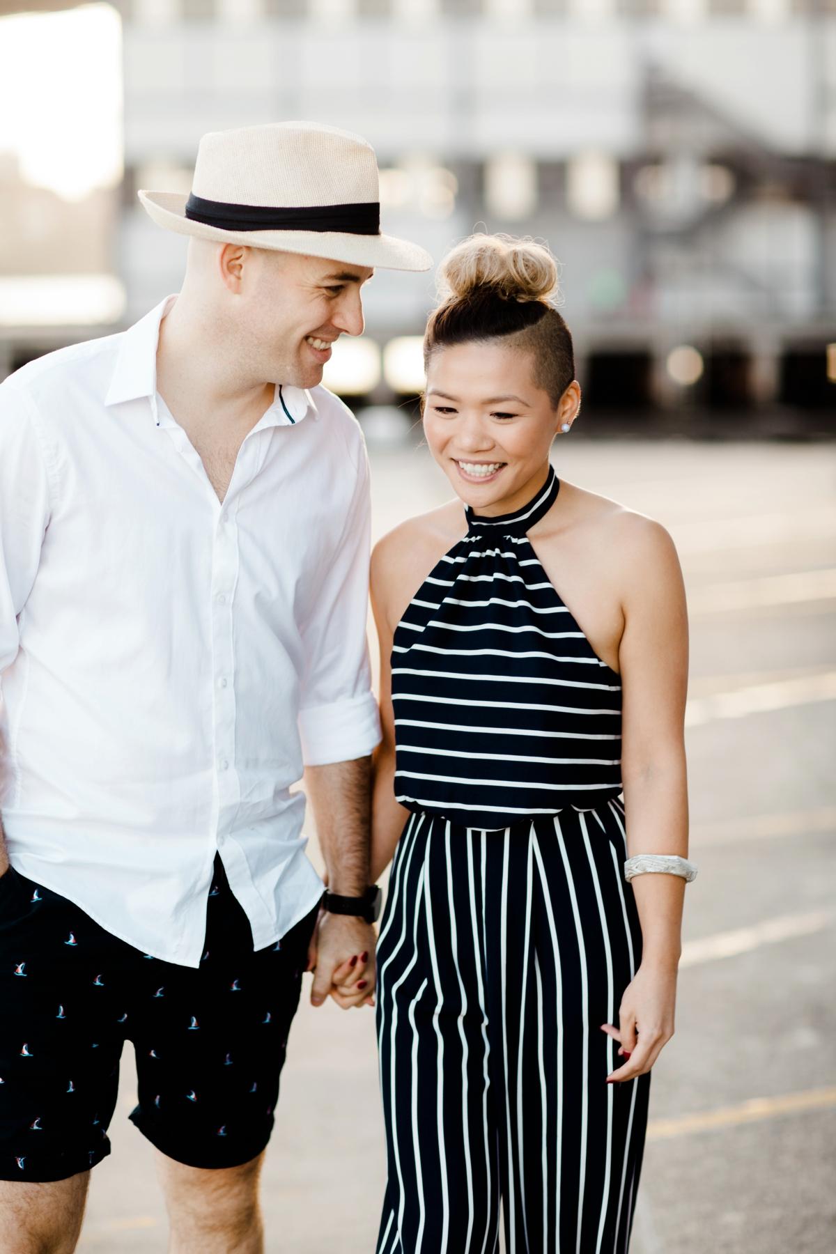 Couples session Pyrmont Photography by Mr Edwards Sydney_3529.jpg