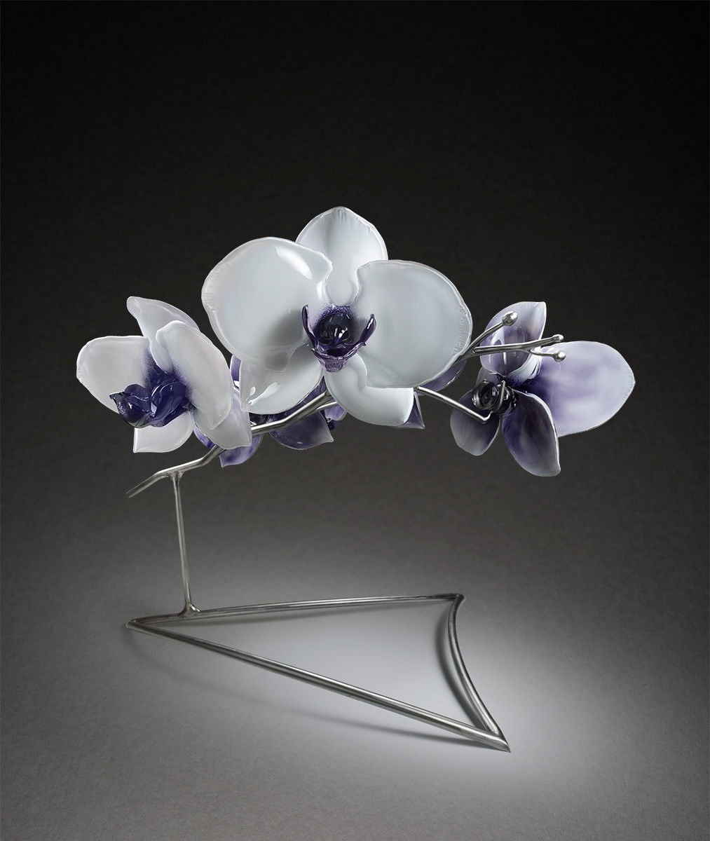 Orchids-with-stand-2-v2.jpg