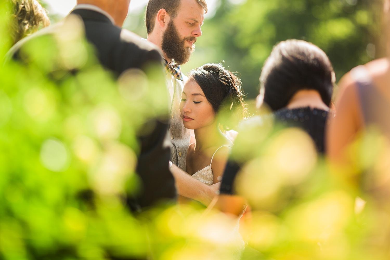 ceremonyprayer|Wedding|JRClubb-1.jpg