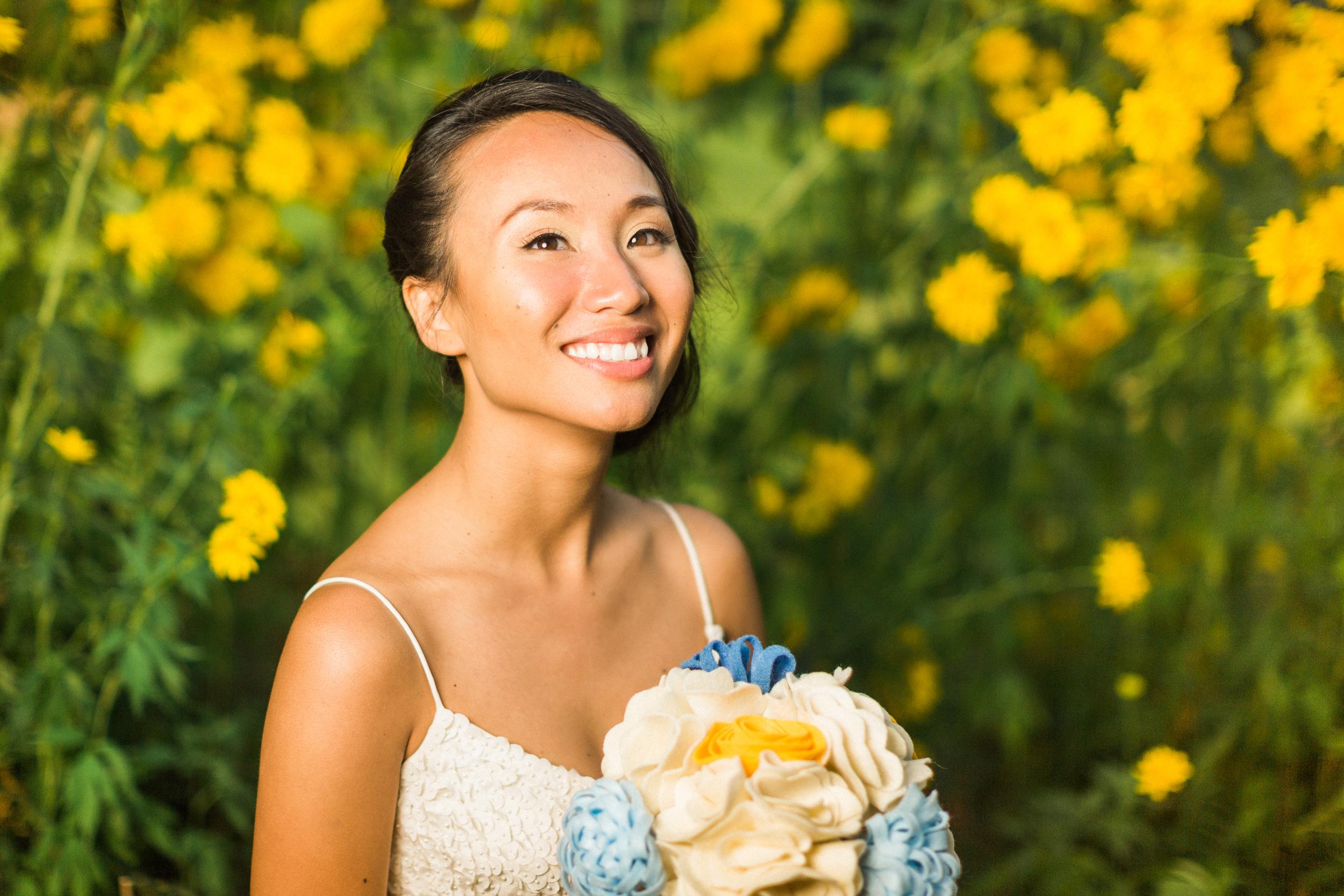yellow|Wedding|JRClubb-8.jpg