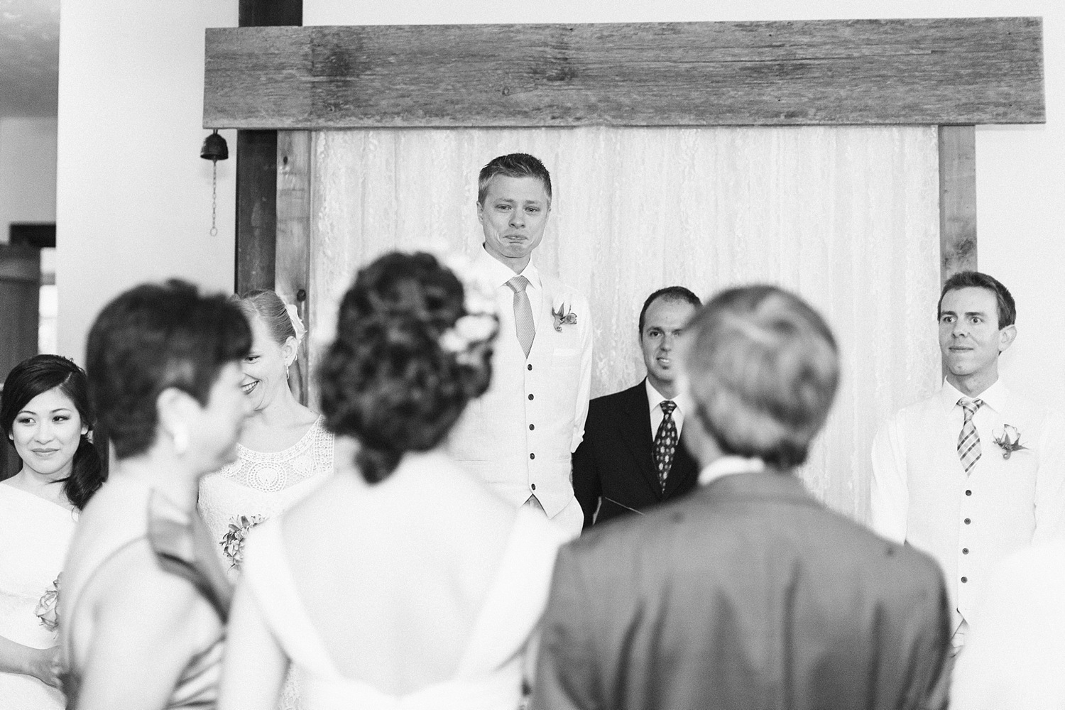 Look|Garbe|Wedding|JRClubb-1.jpg