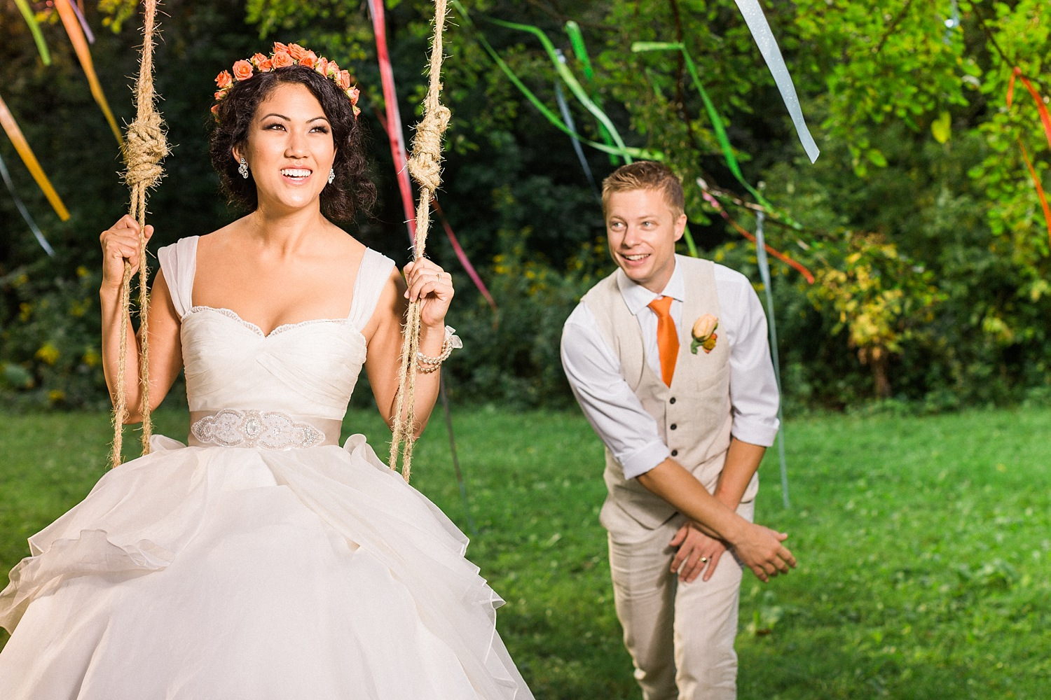 Swing|Garbe|Wedding|JRClubb-1.jpg