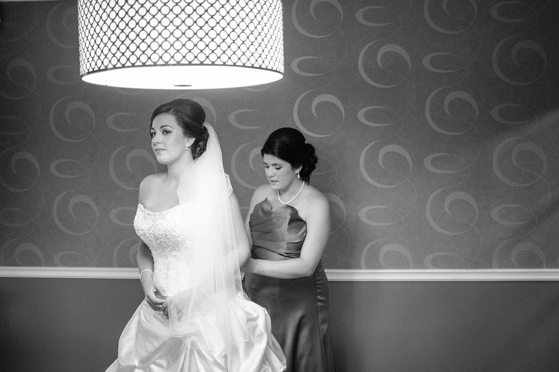 ferrera||wedding||JRClubb-2.jpg