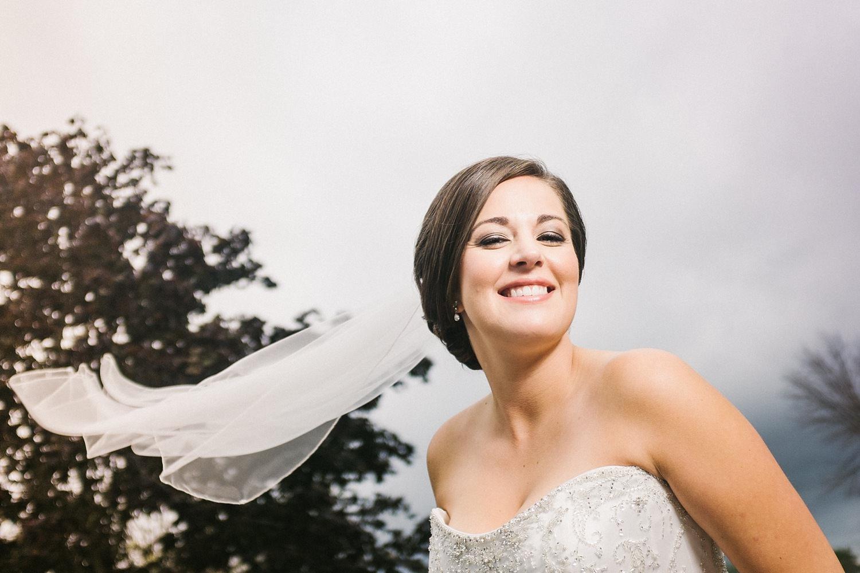 ferrera||wedding||JRClubb-4.jpg