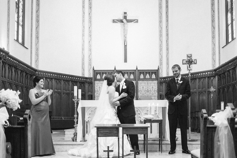ferrera||wedding||JRClubb-5.jpg
