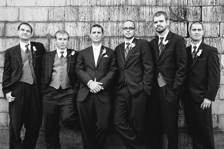 ferrera||wedding||JRClubb-6.jpg
