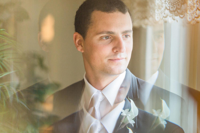 ferrera||wedding||JRClubb-8.jpg