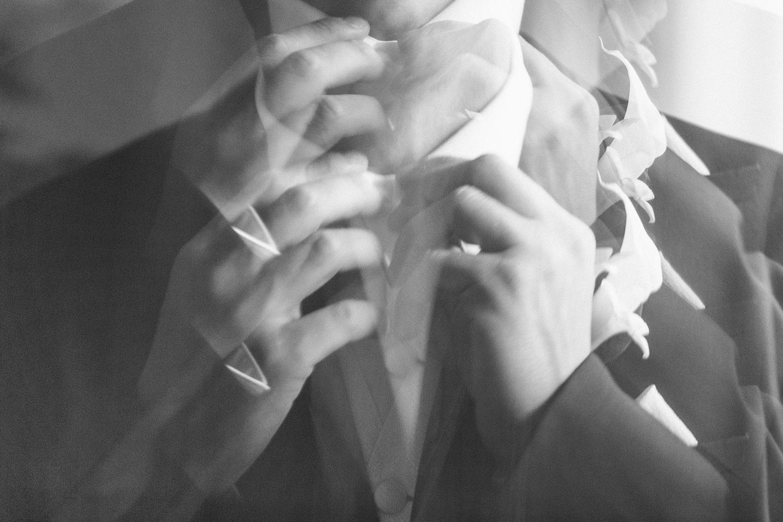 ferrera||wedding||JRClubb-9.jpg
