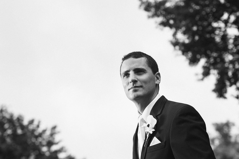 ferrera||wedding||JRClubb-10.jpg