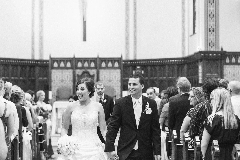 ferrera||wedding||JRClubb-17.jpg