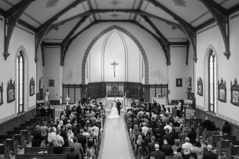 ferrera||wedding||JRClubb-16.jpg