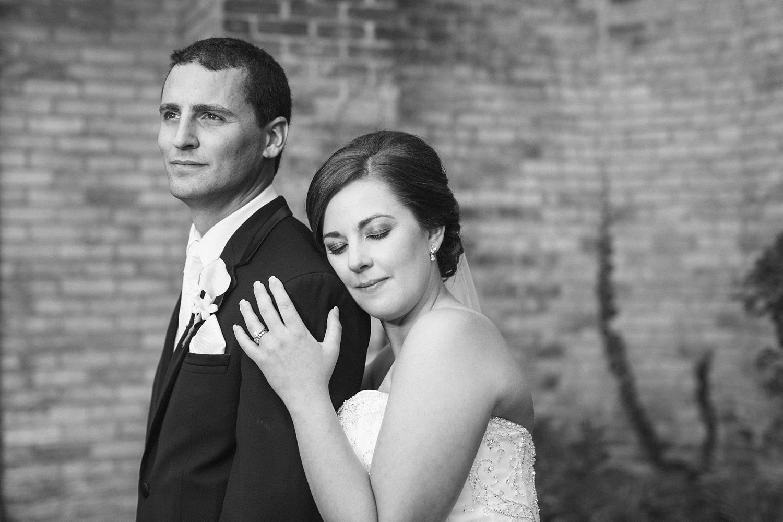 ferrera||wedding||JRClubb-18.jpg
