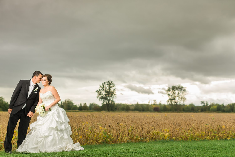 ferrera||wedding||JRClubb-20.jpg