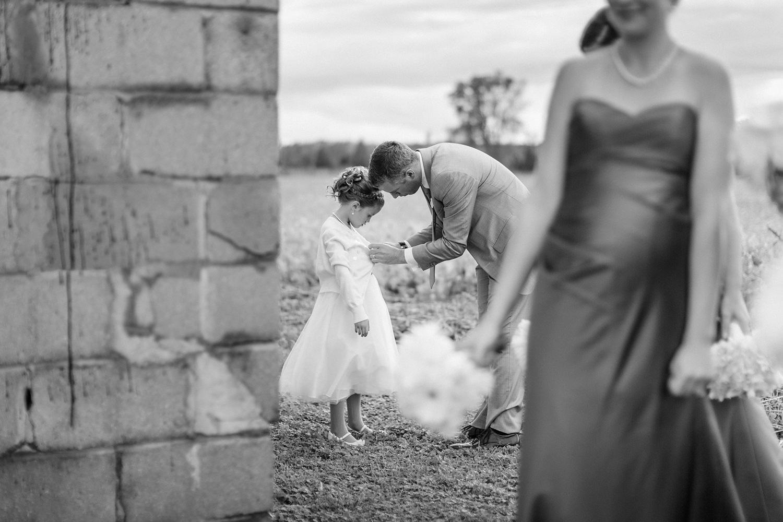 ferrera||wedding||JRClubb-22.jpg