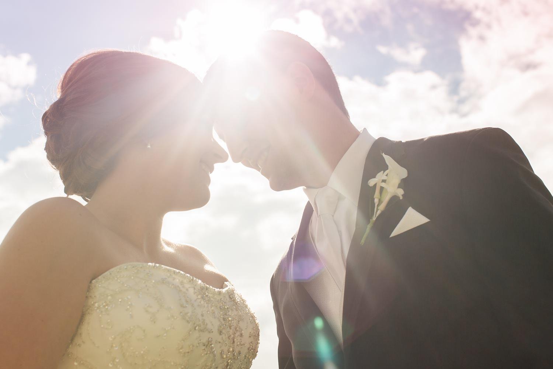 ferrera||wedding||JRClubb-23.jpg