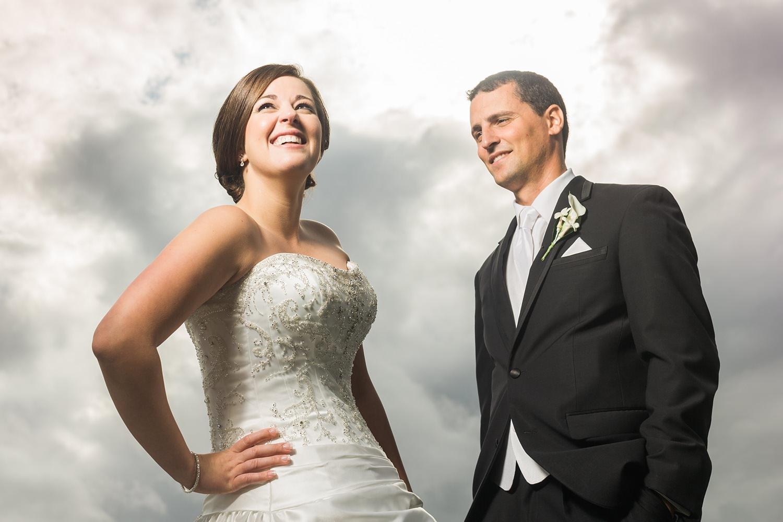 ferrera||wedding||JRClubb-25.jpg