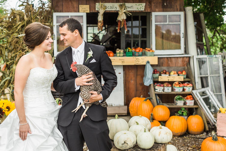 ferrera||wedding||JRClubb-27.jpg