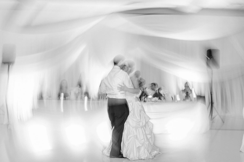 ferrera||wedding||JRClubb-29.jpg
