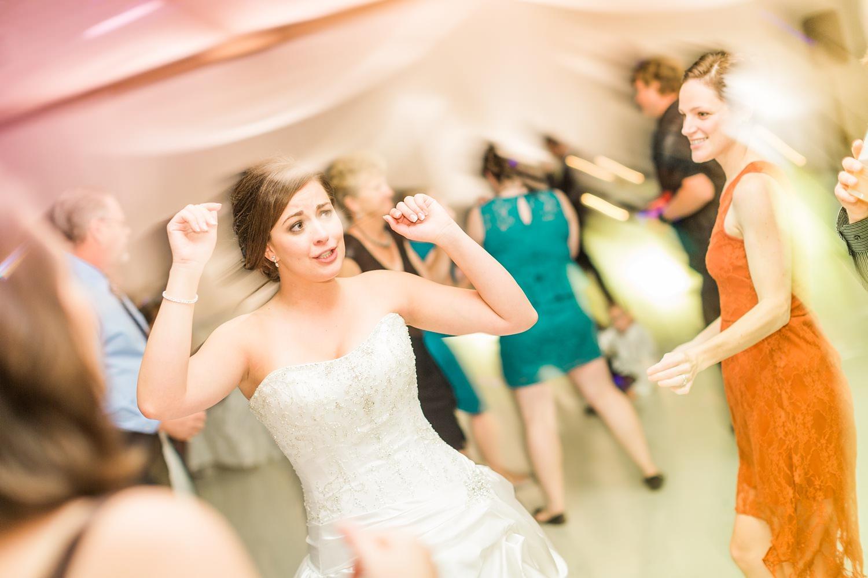 ferrera||wedding||JRClubb-31.jpg