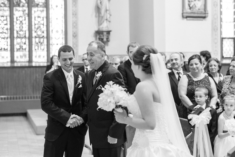 ferrera||wedding||JRClubb-1.jpg
