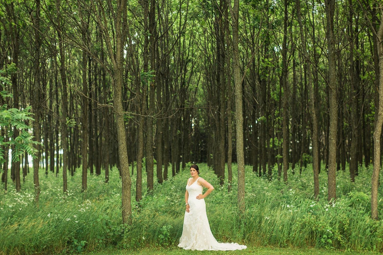 Bridal Portrait-10.jpg