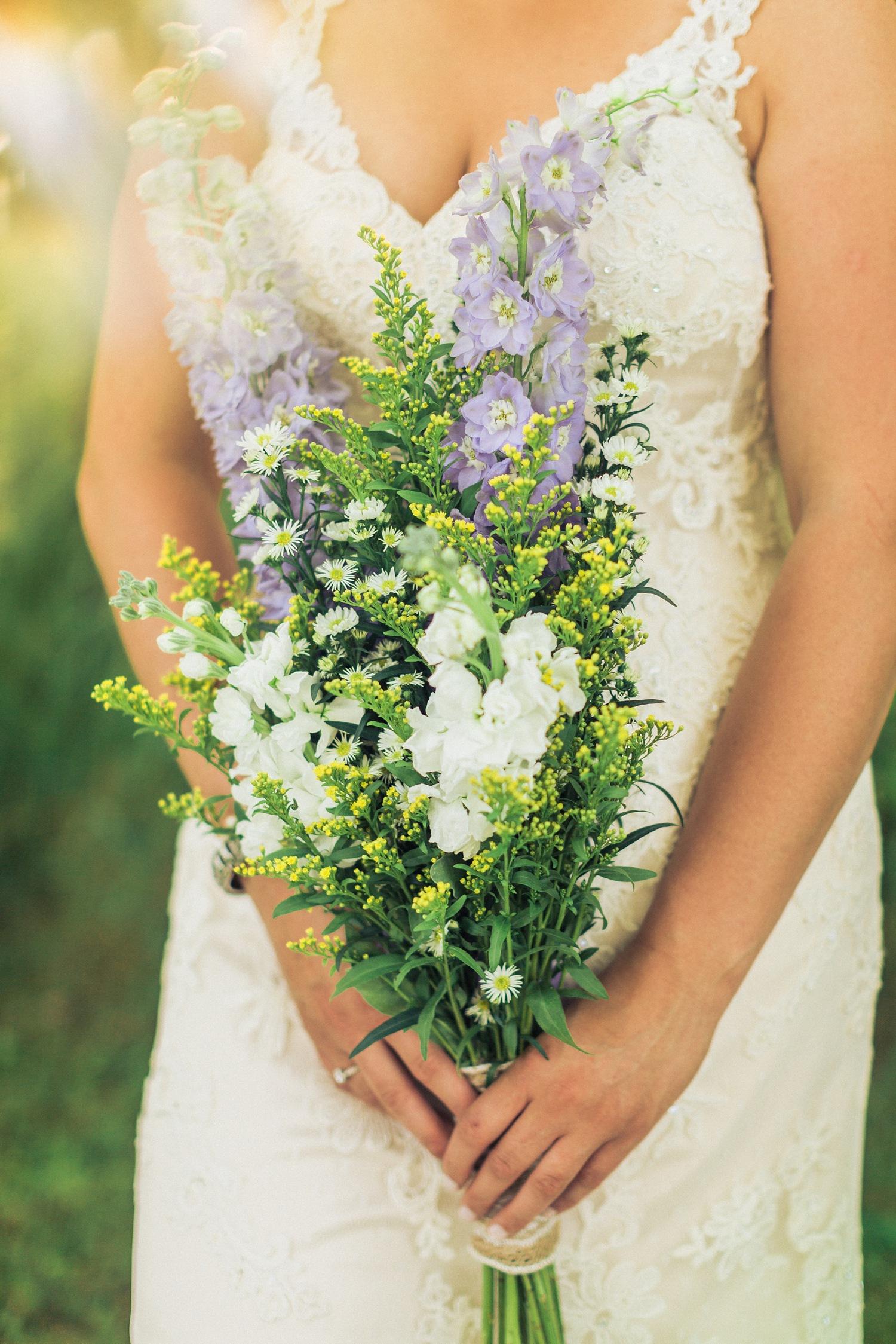 Bridal Portrait-13.jpg