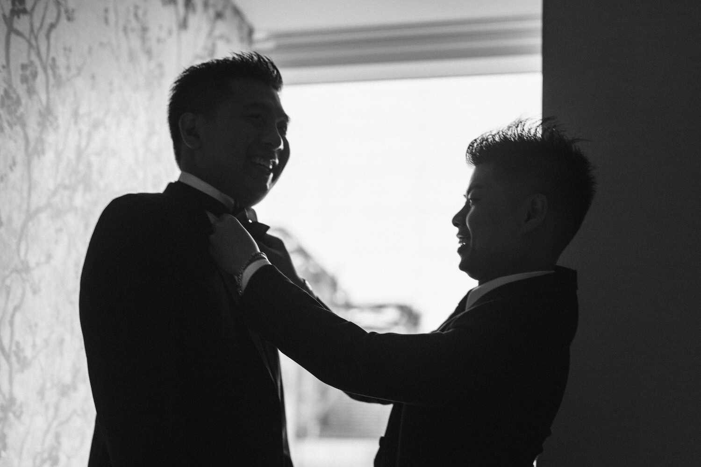 yeung wedding-5.jpg