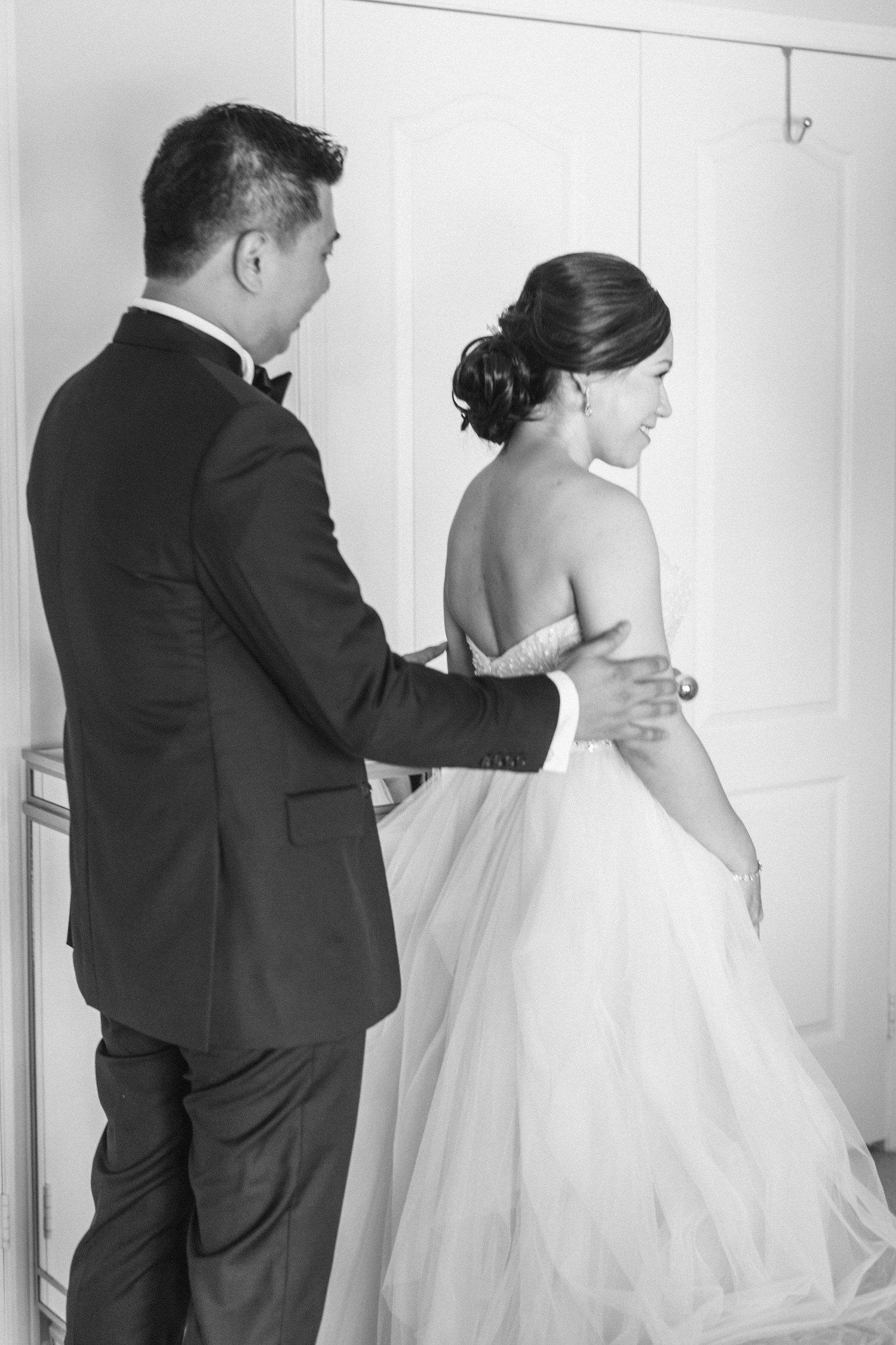yeung wedding-17.jpg