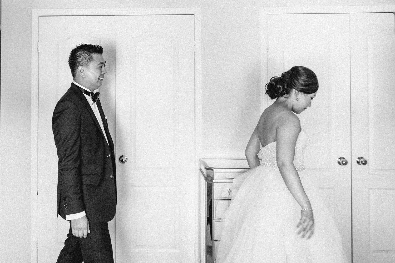 yeung wedding-19.jpg