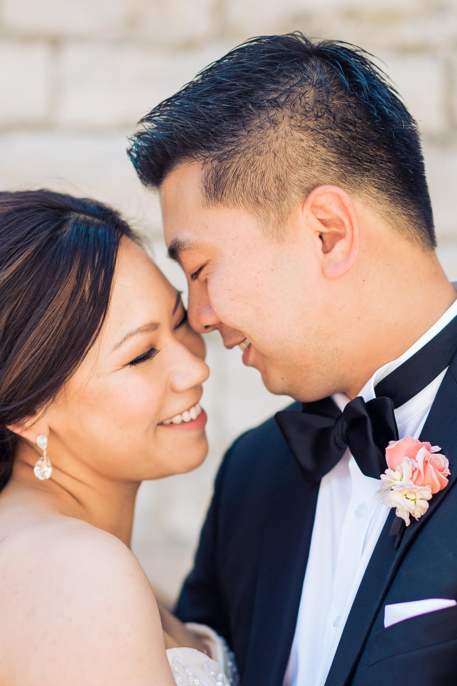 yeung wedding-29.jpg